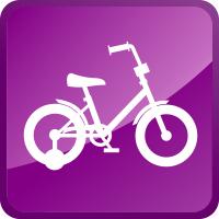 WCI bike