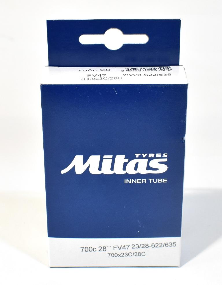 T.18/25X622 MITAS FV47