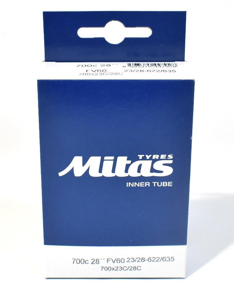 T.18/25X622 MITAS FV60