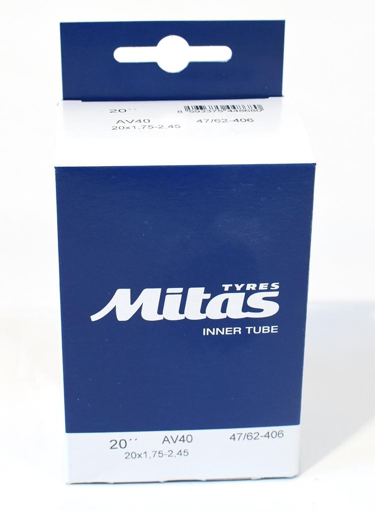 T.20X1,75 MITAS AV40