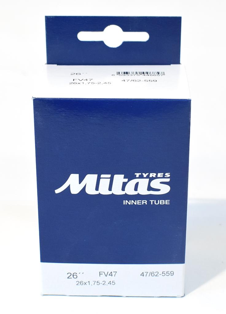 T.26X1,90-2,125 MITAS FV47