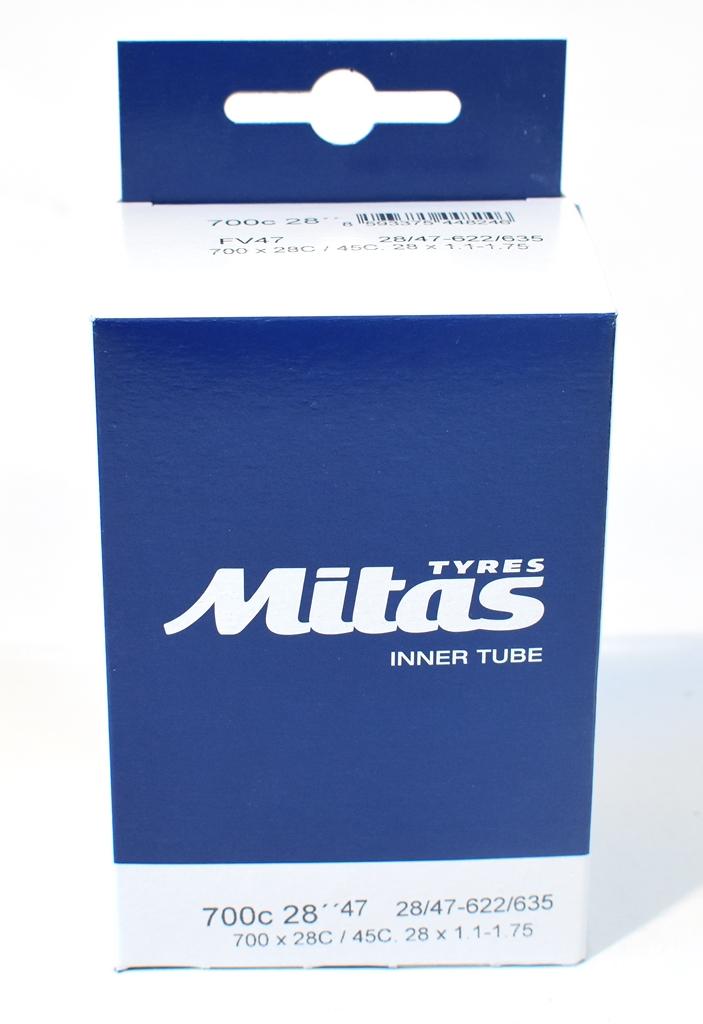 T.28X1 1/2 MITAS FV47