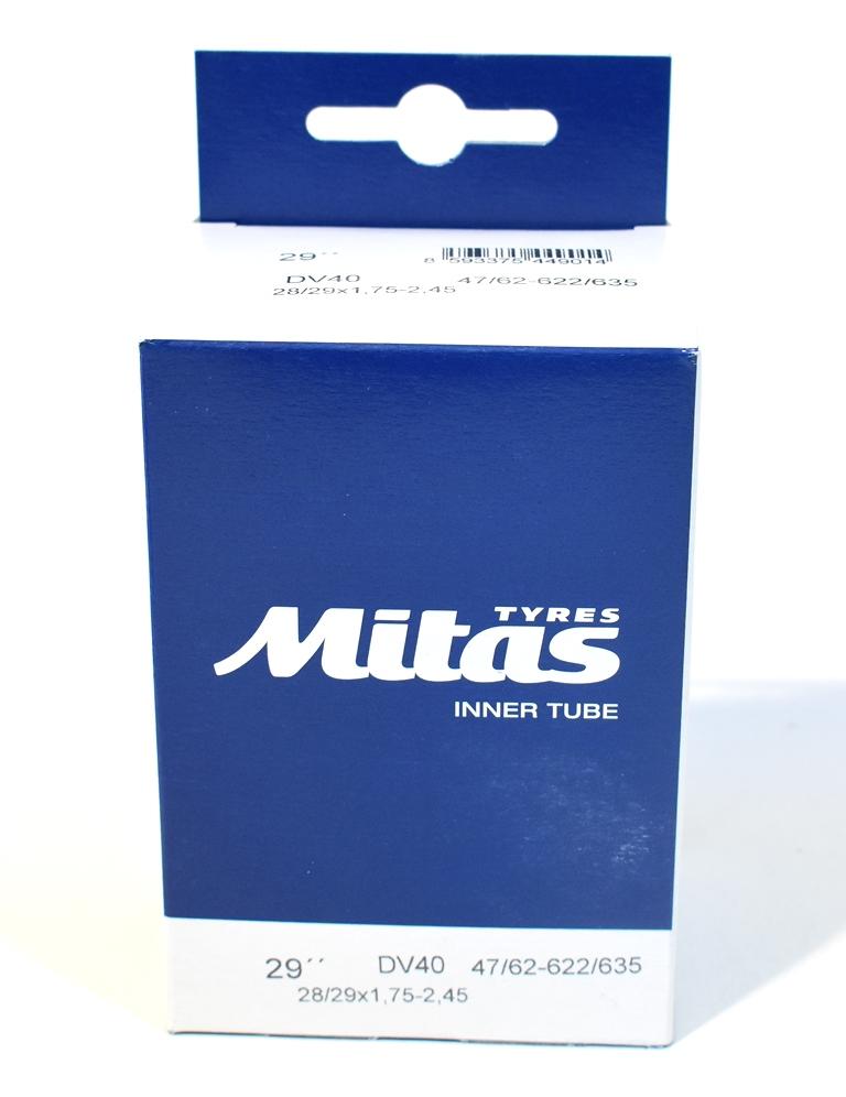 T.29X2,10-2,50 MITAS FV47