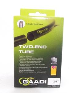T.GAADI 24x1,90-2,125 AV40mm